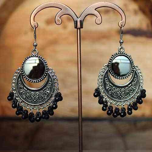 Boho Earings