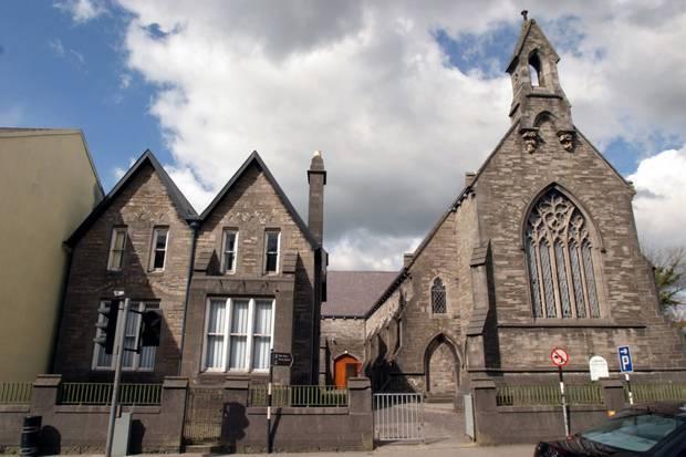 Sligo Museum