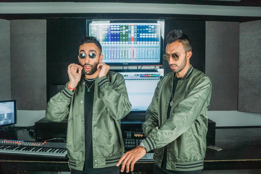 Twinjabi | World's Best Twin Singers Of All Time