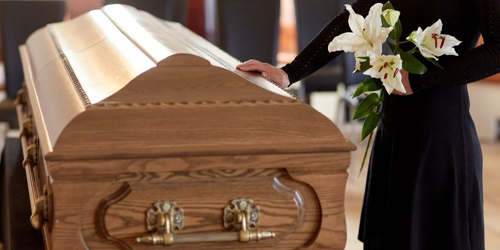Tips to Choose the Best Funeral Services Melbourne