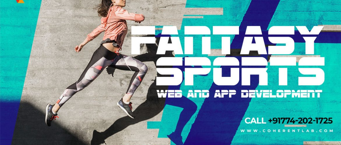 How to Develop a Money-Making Fantasy Sports App?