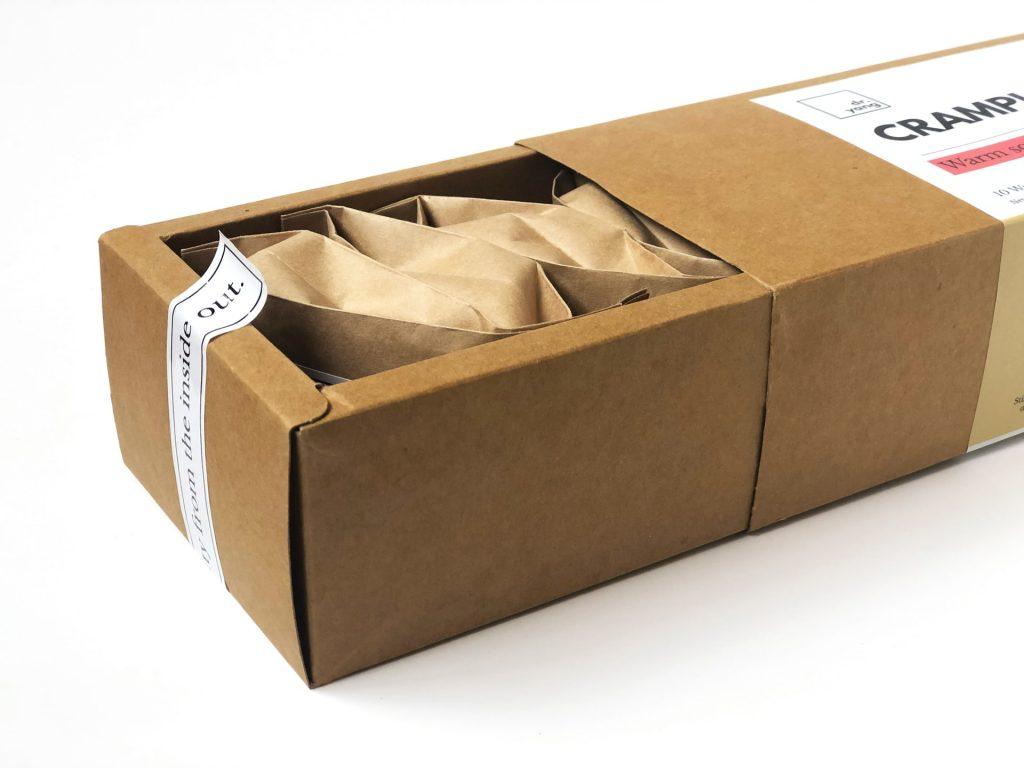 Bespoke boxes Needs