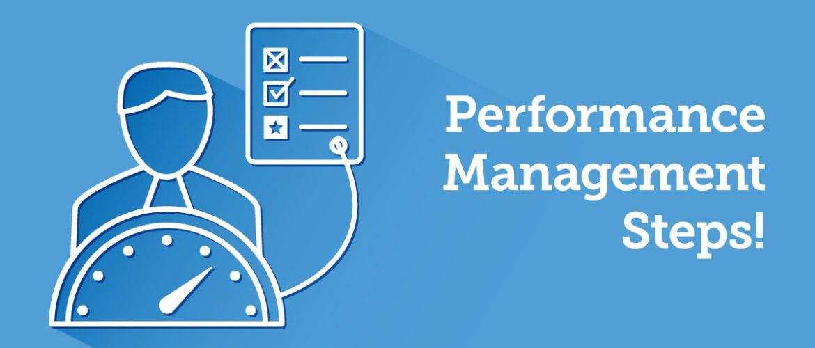 Best Ways to Improve the Performance Management Process
