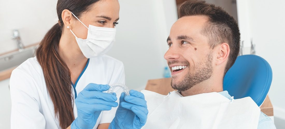 Top 6 Tips for the Optimization of Invisalign Treatment