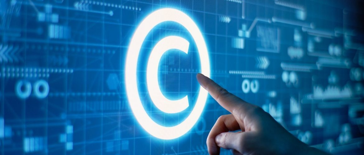 What is Intellectual Property in a Business?