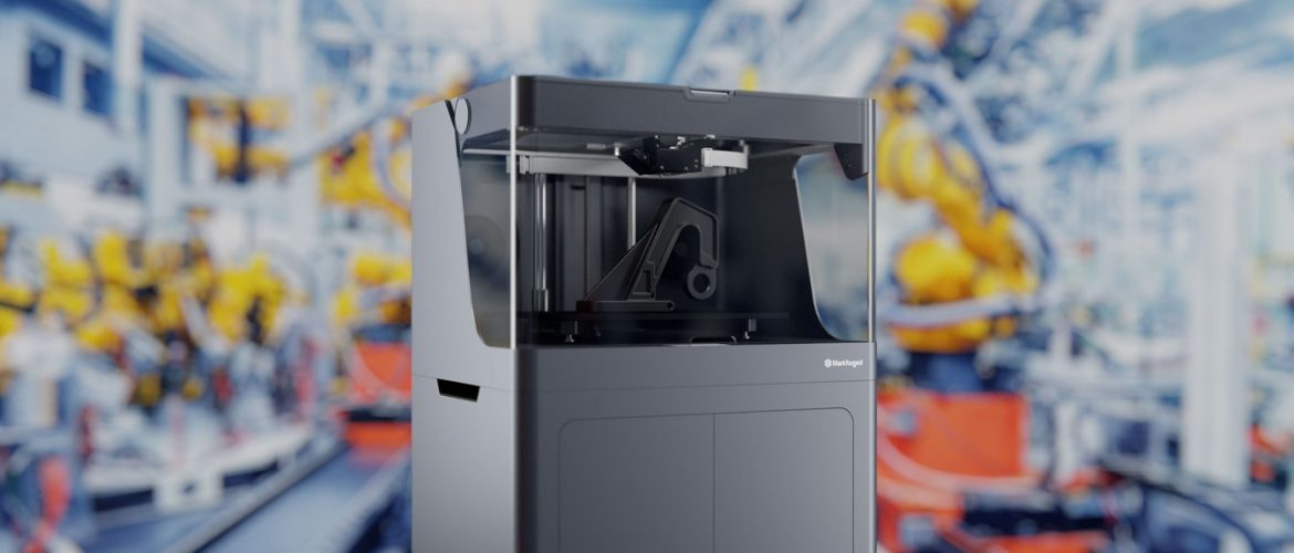 What is the Strongest Material You can 3D Print?