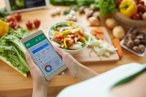 food inspection software