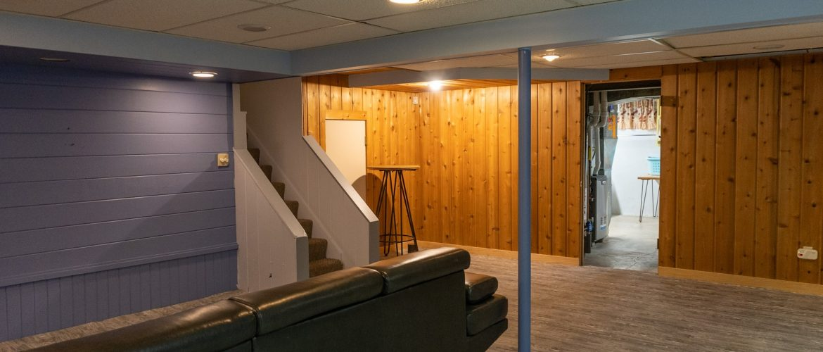 Why Should you Need Go For Your Basement Remodeling?