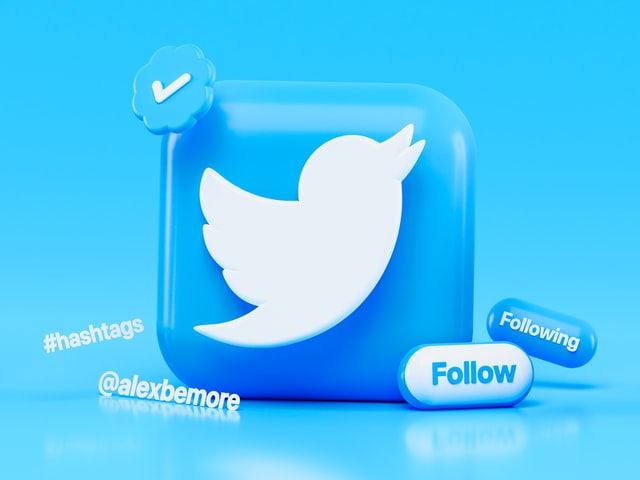 Find out your eligibility for Twitter verification.