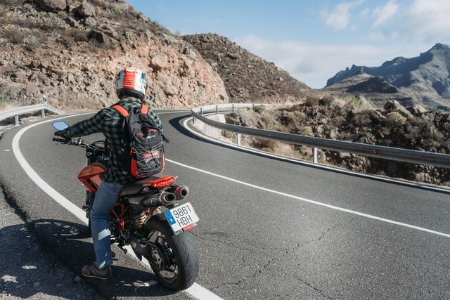 motorcycle insurance premiums