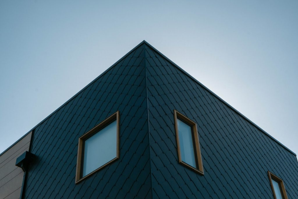 Benefits Of Prefab Homes