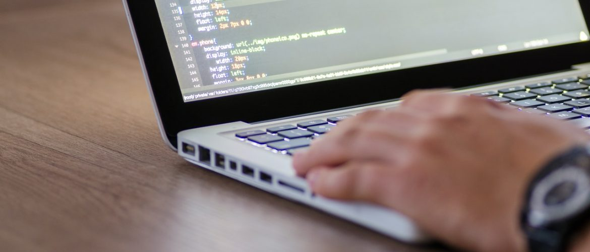5 Most Commonly Used Programming Languages Scenarios