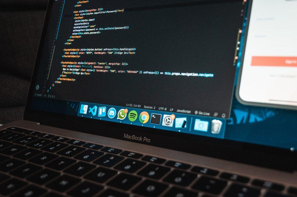 Java/C/C++/Python language