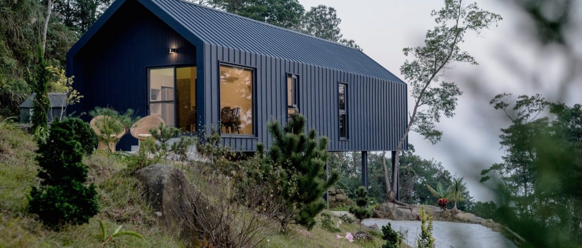 6 Benefits of Prefab Homes That Sell Faster