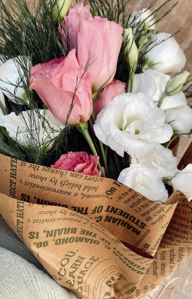 send birthdayflowers