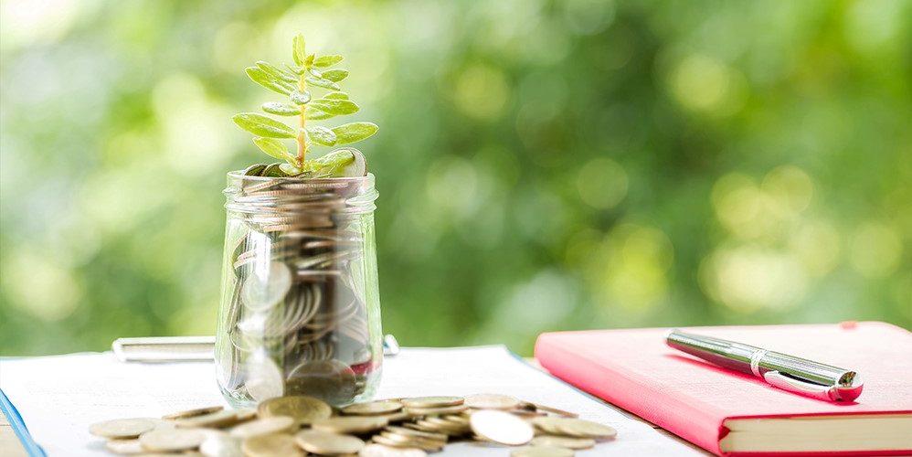 How Do I set up a Self-Managed Super Fund?