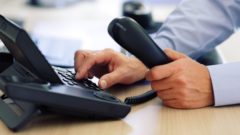 What are the Best VoIP Providers