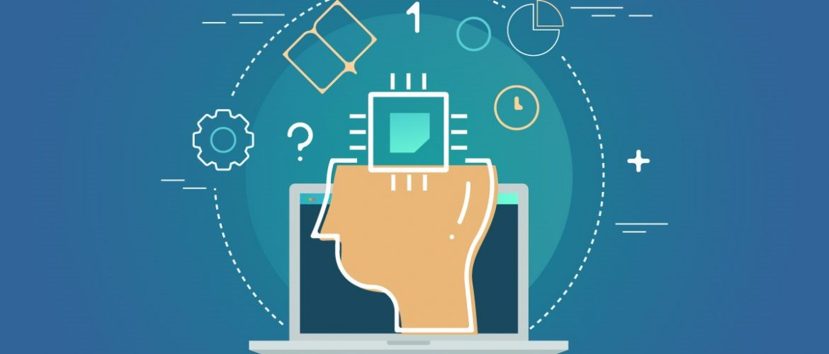 What is the Best Knowledge Management Software?