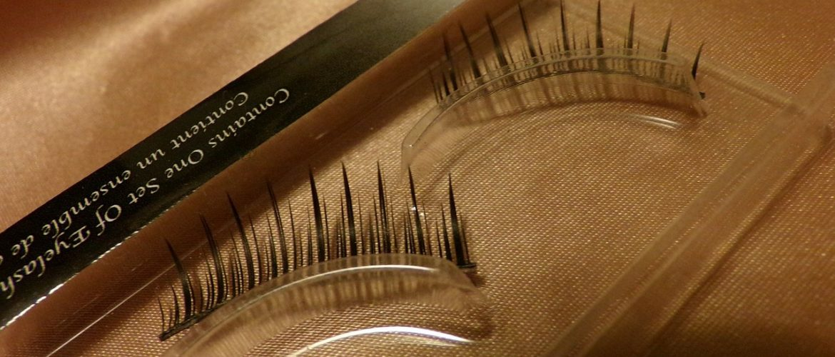 Printing Eyelash Boxes That Sway Shoppers Into Completing Purchase