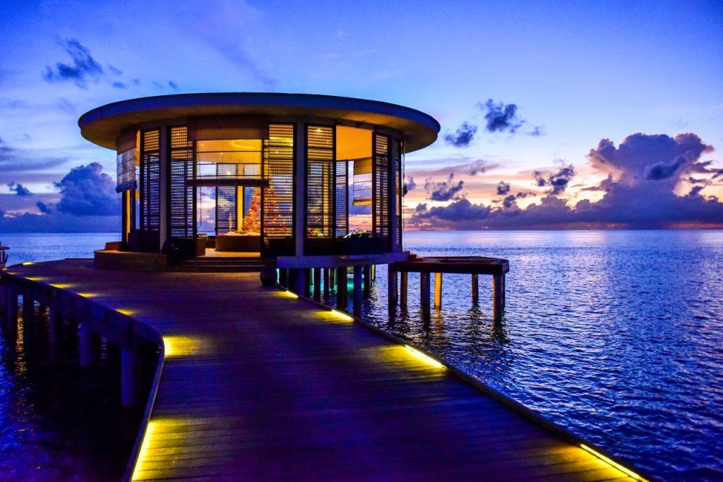 Caribbean Islands Beautiful hotels
