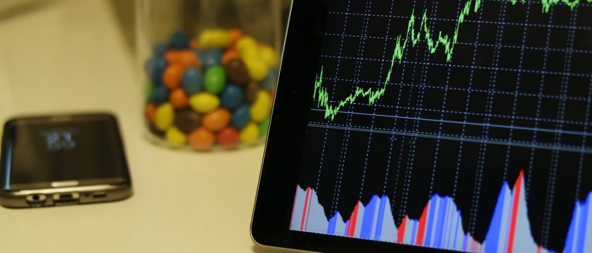 Methodology For Building Your Own Trading Strategy