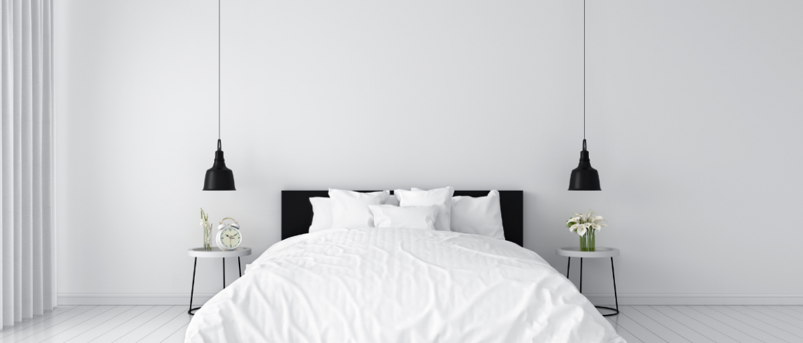 Why Experts Recommend Using Cotton Bed Sheets In Summers