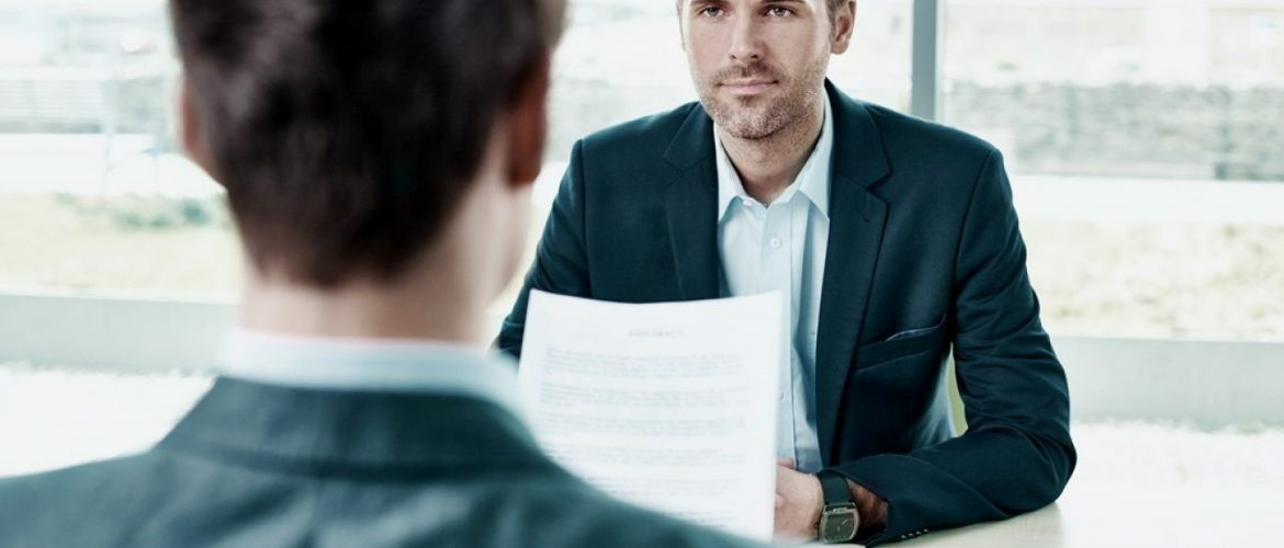 What Training do you Need to Become a Supervisor?