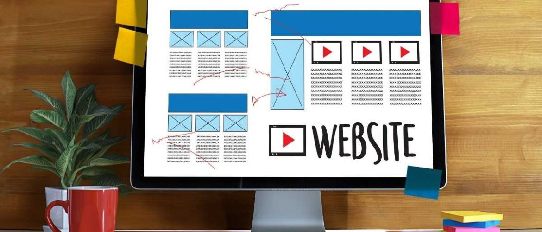 Hiring A Company For Web Develорment Serviсes!