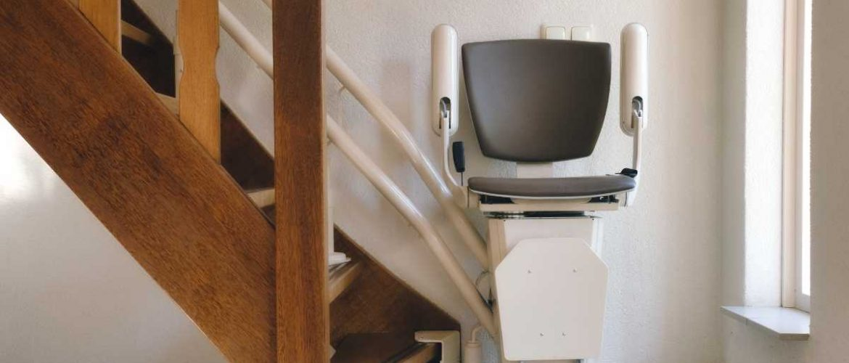 Stairlift Maintenance Tips