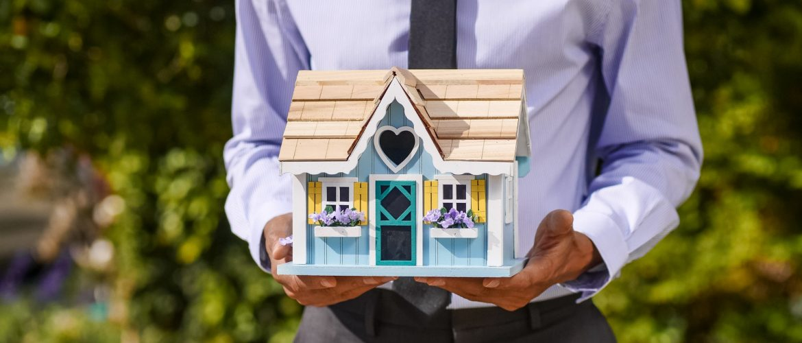 What Is Real Estate Commission Percentage In Florida?