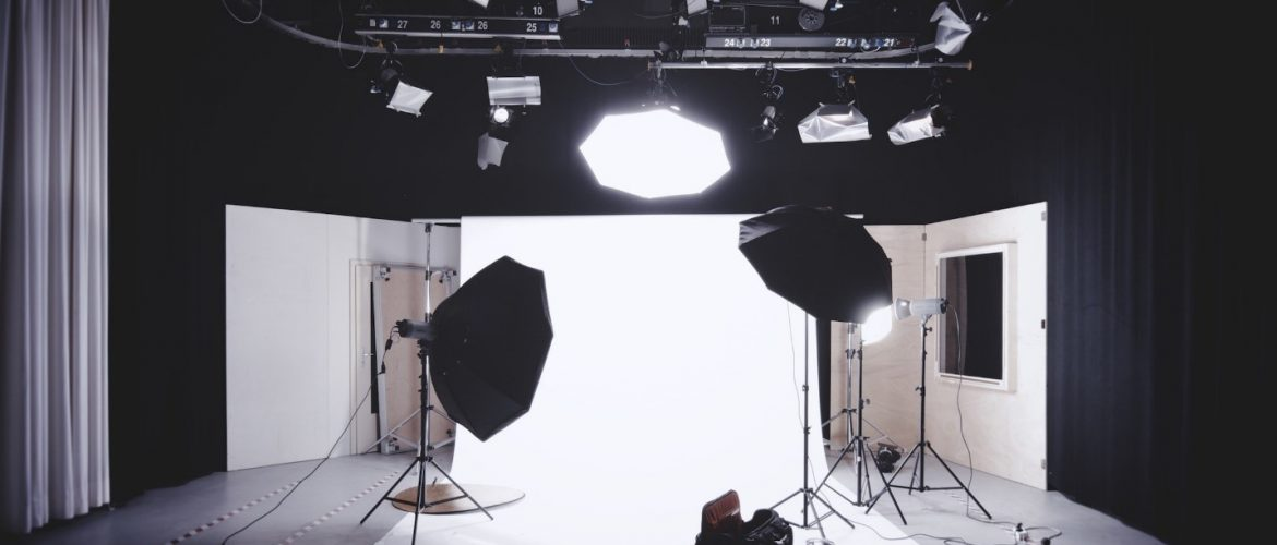 What Are The Basic Questions I Should Ask A Production Company?